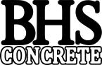 BHS Concrete